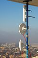 Antennes sur la ville 01.jpg