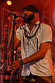 Anthony Joseph & the Spasm Band - Festival du bout du monde 2012 - 010.jpg