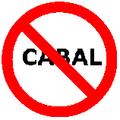 Anti-Cabal.PNG