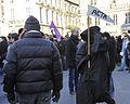 Anti - ACTA (6876654333).jpg
