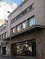 Antic cinema La Rambla (II).jpg