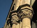 Antiga església de Sant Antoni Abat, capitells.jpg