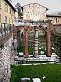 Antique excavations (Brescia).jpg