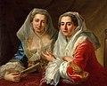 Antoine de Favray - The Mirabita Sisters - 94.1139 - Museum of Fine Arts.jpg