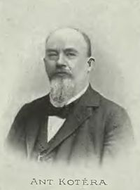Antonín Kotěra.jpg
