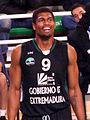 AntonioPeña.jpg