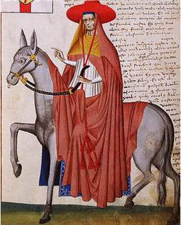 Antonio Cerdà i Lloscos