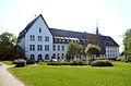 Antoniuskolleg Neunkirchen.jpg