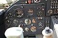 Antonov An-2 SP-AOI, Gliwice 2010.06.13 (6).jpg