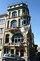 Antwerpen Schildersstraat n°2 & 6 (8).JPG