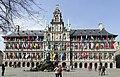 Antwerpen Stadthuis 20120406.jpg