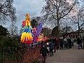 Antwerpse dierentuin met Chinamotief 2.jpg