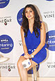 Anushka Sharma at 'Nivea Whitening Deodorant' press conference (1).jpg