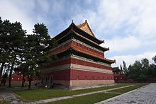 Anyuan Temple 20160905 (6).jpg