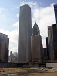 Aon Center (Chicago).jpg