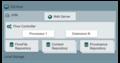 Apache NiFi Components.png