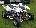 Apache Quad Bike - Flickr - mick - Lumix(1).jpg