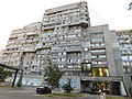 Apartment; Dnipro, Ukraine; 01.09.19.jpg