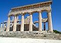 Aphaia Temple, Aegina DSC02813.jpg
