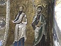 Apostles Paul and Jacob (Martorana).jpg