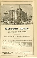 Appleton's illustrated hand-book of American cities; (1876) (14760955286).jpg