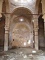 Aprank, Surb Hovanes Armenian Church, Interior - panoramio.jpg
