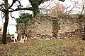 Aqueduc romain à Fréjus le 4 février 2017 - 06.jpg