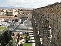 Aqueduct of Segovia 05.jpg