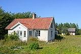 Ar Gotland July 2019 01.jpg