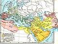 Arab Caliphate.jpg