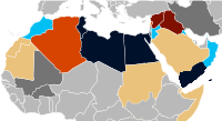 Arab Spring map.svg