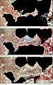 Aral zee krimping.jpg