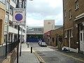 Arbutus Street, London E8 - geograph.org.uk - 1977502.jpg