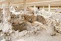 Archaeological site of Akrotiri - Santorini - July 12th 2012 - 17.jpg