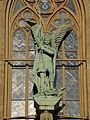 ArchangelMichaelStatueRochesterNewYork.jpg