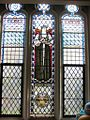 Archbishop Cranmer Window.JPG
