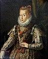 Archduchess Maria of Austria 1598-1649.jpg