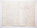 Archivio Pietro Pensa - Vertenze confinarie, 4 Esino-Cortenova, 160.jpg