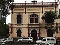 Archivo Histórico de Miraflores - esquinas de Santa Capilla y Carmelitas.jpg