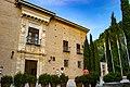 Archivo Historico de Granada 08.jpg