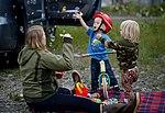 Arctic Bicycle Club Moose Run time-trial 170803-F-SK378-0618.jpg