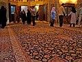 Ardabil Carpet Copy .jpg