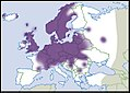 Arianta-arbustorum-map-eur-nm-moll.jpg