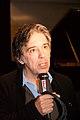 Ariel Zeitoun 20071031 Fnac 2.jpg