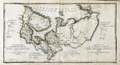 Arkhangelsk Governorate 1824.png