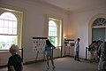 Arlington House - State Dining Room - looking at SE corner - 2011.jpg