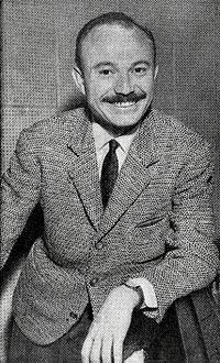 Armando Trovajoli 1951.jpg