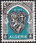 Armoiries Alger 5F.jpg