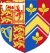 Arms of Catherine, Duchess of Cambridge.svg