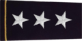 Army-U.S.-OF-08.png